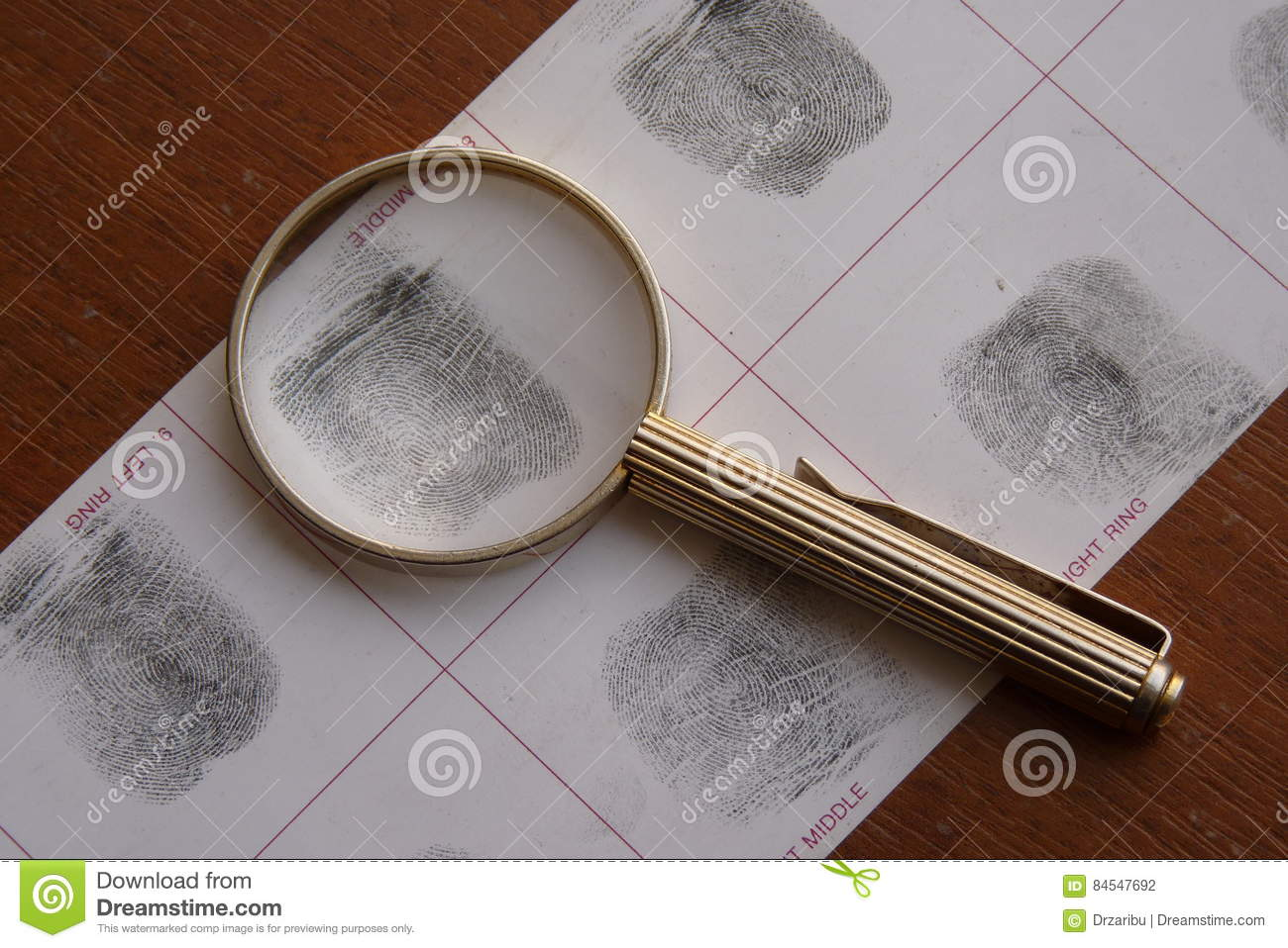 fingerprints-examination-checking-looking-evidence-84547692